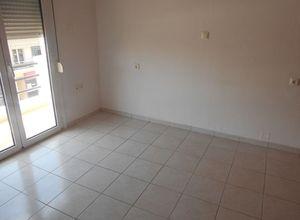 Διαμέρισμα προς πώληση Κέντρο (Νέα Αλικαρνασσός) 53 τ.μ. 1 Υπνοδωμάτιο