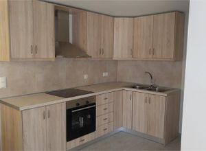 Rent, Apartment, Agios Ioannis (Heraclion Cretes)