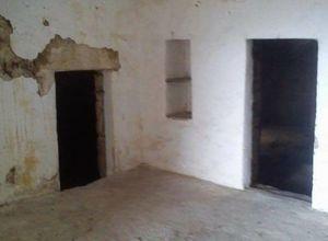 Detached House, Oropedio Lasithiou