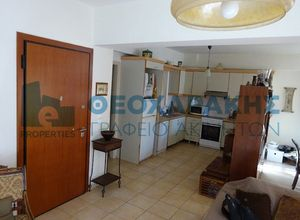 Apartment for sale Akadimia (Heraclion Cretes) 81 m<sup>2</sup> 2nd Floor