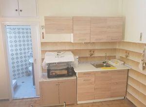 Studio Flat to rent Drama 30 ㎡ 1 Bedroom