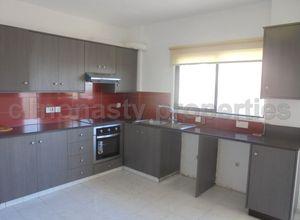 Appartement à louer Akropoli 120 m2 3 étage