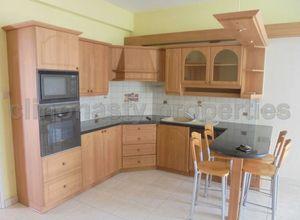 Appartement à louer Aglantzia 150 m2 Mezzanine