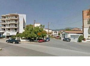 Tienda en venta Tripoli 106 Metros cuadrados