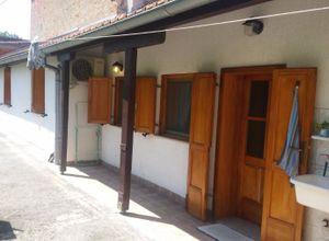 stan na prodaju Karlovac Banija, 74 ㎡, spavaća soba: 1