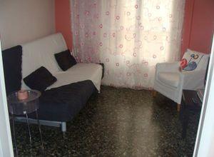 Apartment to rent Neos Kosmos (Sparti) 50 ㎡ 1 Bedroom