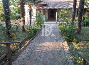 Μονοκατοικία προς πώληση Γερακαρού (Κορώνεια) 138 τ.μ. 3 Υπνοδωμάτια
