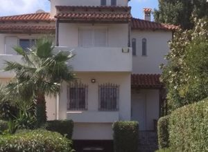 Rent, Detached House, Markopoulo (Rest of Attica)