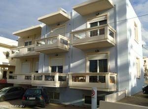 Sale, Apartment complex, Kato Galatas (Nea Kidonia)
