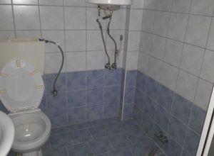 Διαμέρισμα για ενοικίαση Κατερίνη 50 τ.μ. 1 Υπνοδωμάτιο