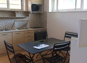 Apartment to rent Chalepa (Chania) 45 ㎡ 1 Bedroom