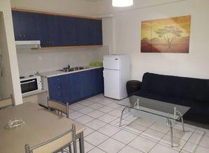 Διαμέρισμα προς πώληση Μύτικας (Αλυζία) 49 τ.μ. 1 Υπνοδωμάτιο Νεόδμητο