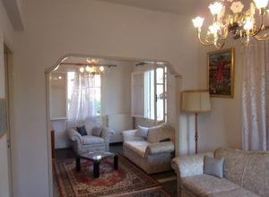 Μονοκατοικία προς πώληση Κέντρο (Βέλο) 100 τ.μ. 2 Υπνοδωμάτια