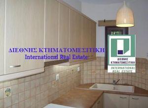 Μονοκατοικία προς πώληση Κάτω Αλεποχώρι (Βίλια) 187 τ.μ. 4 Υπνοδωμάτια