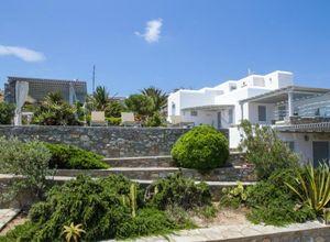 Sale, Villa, Kalafati (Mykonos)