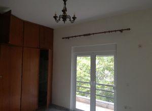 Apartment to rent Center (Chalkida) 55 ㎡ 1 Bedroom
