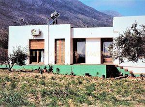 Μονοκατοικία προς πώληση Βαθύς (Κάλυμνος) 100 τ.μ. Ισόγειο