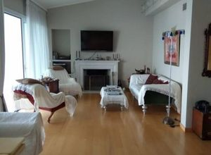 Sale, Apartment, Corfu town (Corfu)