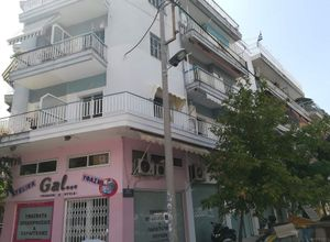 Sale, Apartment, Charilaou (Thessaloniki - Municipality)