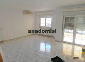 Apartment to rent Center (Alexandroupoli) 100 ㎡ 3 Bedrooms New development