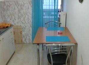 Διαμέρισμα για ενοικίαση Κηφισιά (Καλαμαριά) 45 τ.μ. Ημιόροφος