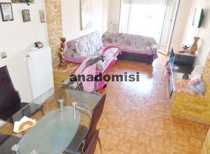 Διαμέρισμα για ενοικίαση Κέντρο (Αλεξανδρούπολη) 56 τ.μ. 1 Υπνοδωμάτιο