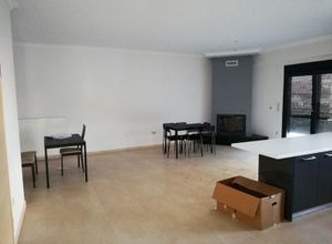 Apartment to rent Center (Katerini) 120 ㎡ 3 Bedrooms New development