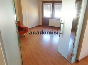 Apartment to rent Center (Alexandroupoli) 60 ㎡ 1 Bedroom New development