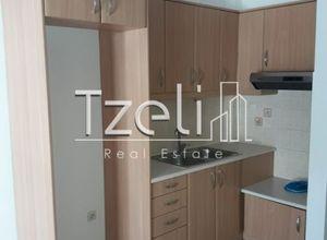 Rent, Apartment, Patra Centre (Patra)