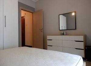 Rent, Apartment, 40 Ekklisies (40 Ekklisies - Evaggelistria)