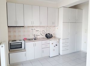 Rent, Studio Flat, Patra Centre (Patra)