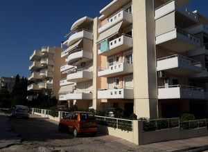 Apartment for sale Loutraki (Loutraki-Perachora) 80 ㎡ 1 Bedroom New development