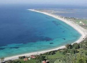 Sale, Parcel, Main town area (Lefkada)
