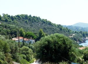 Sale, Detached House, Neos Marmaras (Sithonia)