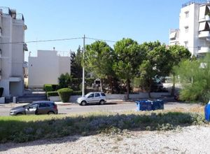 Sale, Land Plot, Alimos (Athens - South)