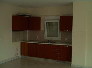Διαμέρισμα για ενοικίαση Κιλκίς 99 τ.μ. 4ος Όροφος