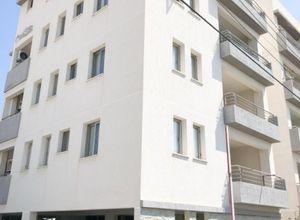 Διαμέρισμα προς πώληση Λάρνακα - κέντρο 74 τ.μ. 1ος Όροφος