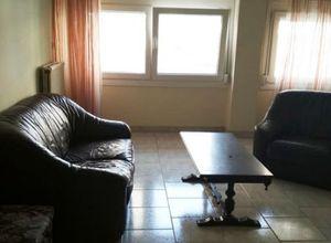 Studio Flat to rent Center (Serres) 40 ㎡ 1 Bedroom