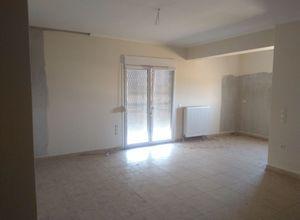 Sale, Apartment, Kapnikos Stathmos (Katerini)