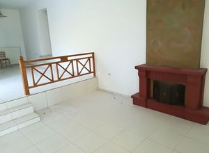 Sale, Apartment, Vrachokipos (Gouves)