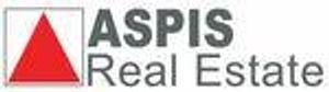 ASPIS REALESTATE SALAMINA μεσιτικό γραφείο