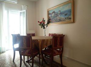 Sale, Apartment, Analipsi (Analipsi - Mpotsari - Nea Paralia)
