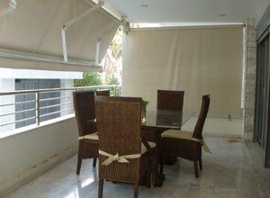 Sale, Apartment, Glyfada - center (Glyfada)
