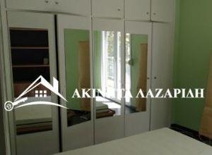 Rent, Apartment, Ntepo (Voulgari - Ntepo - Martiou)