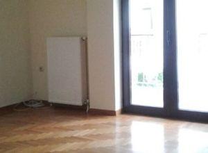Διαμέρισμα για ενοικίαση Ακτήμονες (Γαλάτσι) 95 τ.μ. 1ος Όροφος