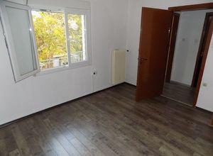 Διαμέρισμα προς πώληση Ανάληψη (Ηράκλειο Κρήτης) 152 τ.μ. 2ος Όροφος 4 Υπνοδωμάτια 3η φωτογραφία