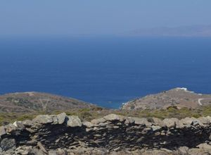 Sale, Parcel, Andros (Cyclades)