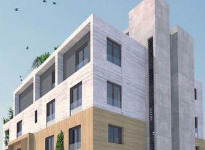Διαμέρισμα προς πώληση Λεμεσός (κέντρο) 283 τ.μ. 4ος Όροφος 3 Υπνοδωμάτια Νεόδμητο 2η φωτογραφία