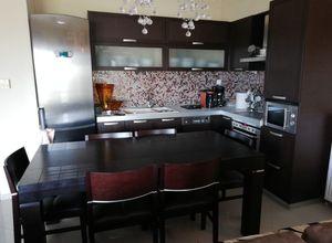 Διαμέρισμα προς πώληση Ευκαρπία 94 τ.μ. 2 Υπνοδωμάτια Νεόδμητο