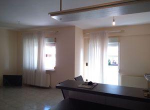Διαμέρισμα προς πώληση Καταφυγιώτικα (Κατερίνη) 94 τ.μ. 2ος Όροφος